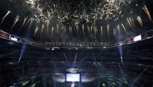10ª Champions League RM